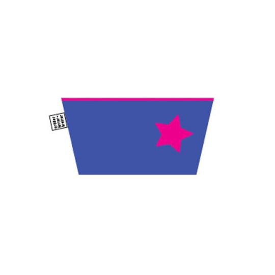Utensil-groß-blau-pink