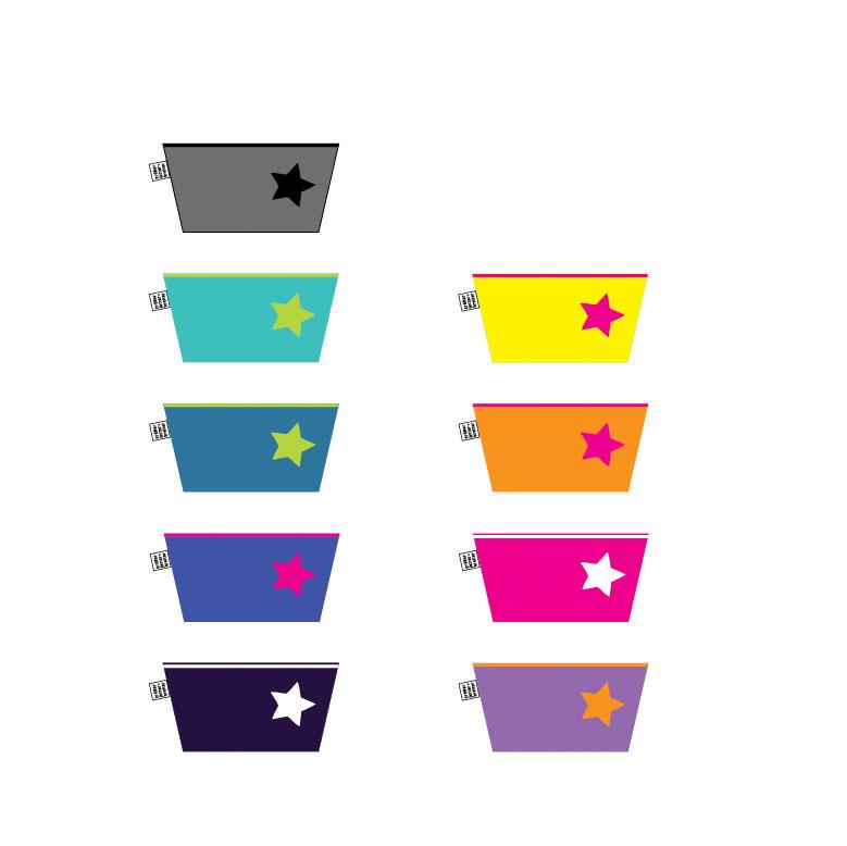 Utensil-klein-farben