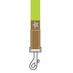 schlüssel-grün
