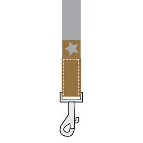 schlüssel-grau